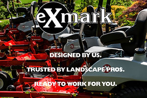 Exmark - Ready To Work For You.jpg