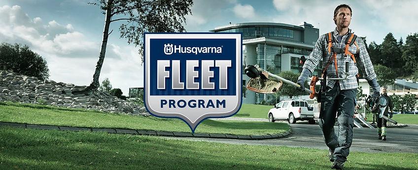 fleet-header.jpg