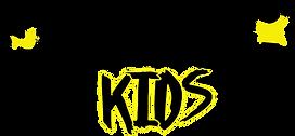 kuumba kids logo.png