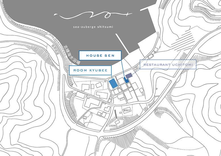 shitsumi_access_map5_OL_kyubee-sen.jpg