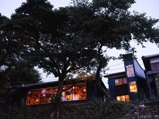 shitsumi-sea-auberge_restaurant-house_1_