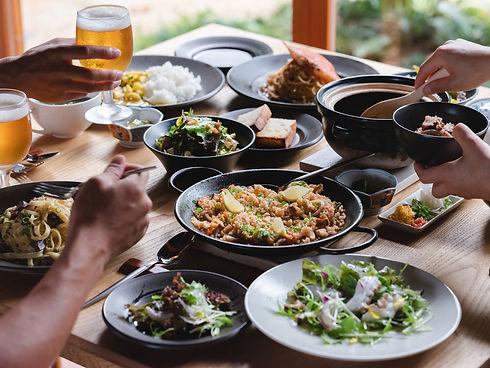 SAS_Restaurant_Table_3_20200911-DSCF1936