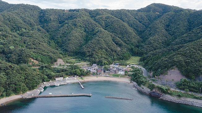 shitsumi-sea-auberge_view2_20201111-DSCF