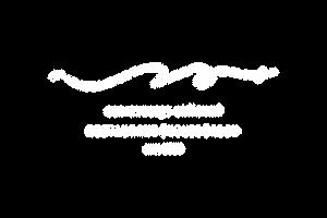 SeaAuberge-Shitsumi_NewLogo_W2048_White.