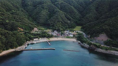 sea-auberge_shitsumi_birdview1.jpg