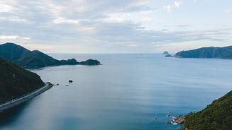 shitsumi-sea-auberge_birdview2_20200912-