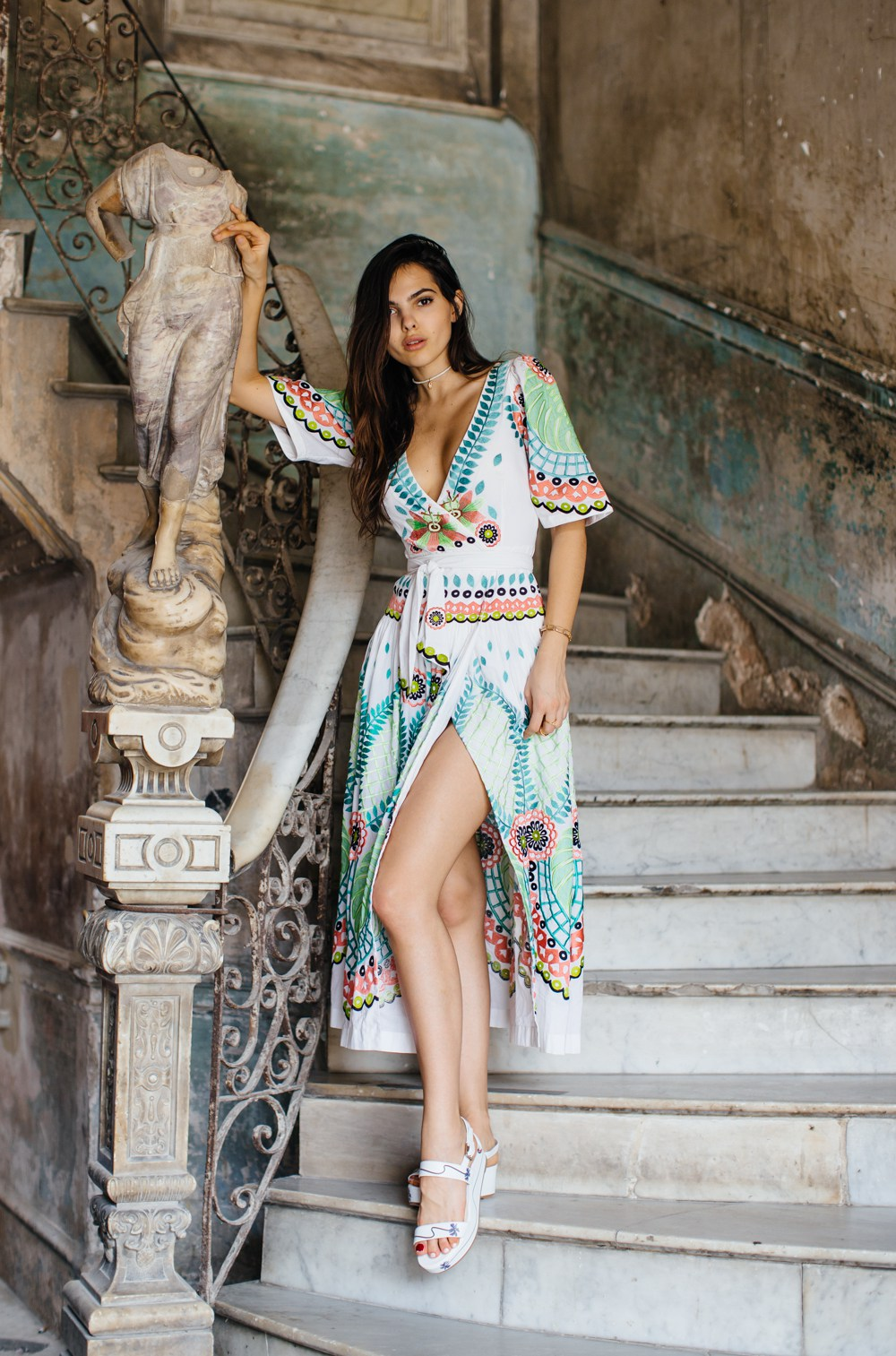 doina-ciobanu-la-guarida-fashion-travel-diary-havana-13