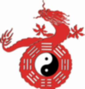 LBenson-Logo.jpg