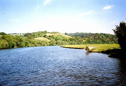 21071978-River-Thames-nr-Pangbourne-Berkshire.jpg