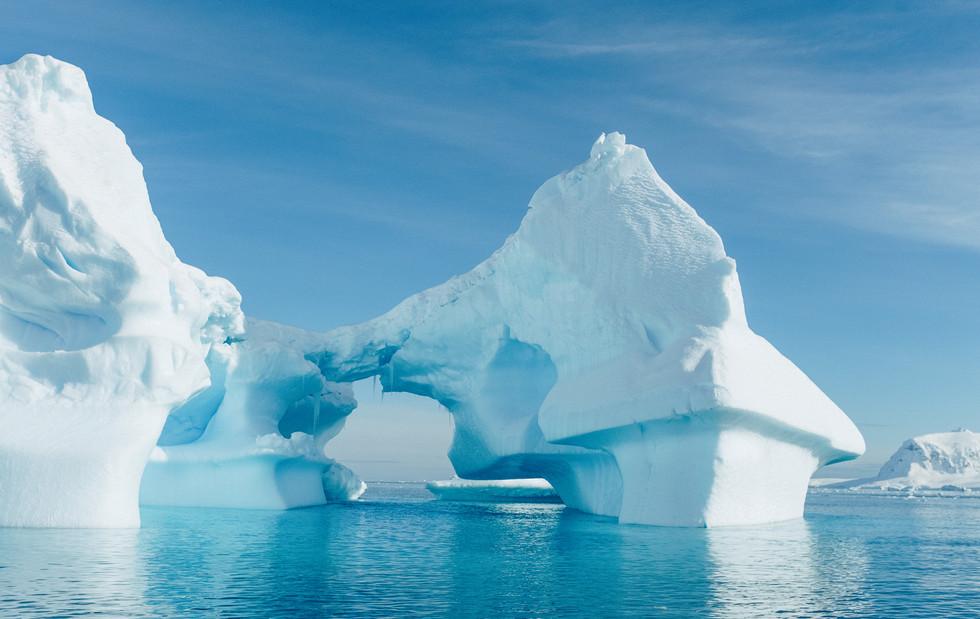 Antarctica (078 of 200).jpg
