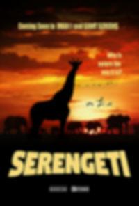 SERENGETI_KEY_ART_v3_small.jpg