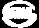 OceanOdyssey_Logo_White_small.png
