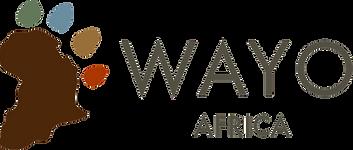 wayo_logo_edited.png