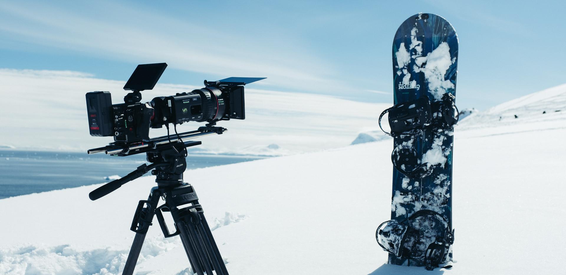 Antarctica (103 of 200).jpg