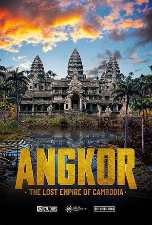 AngkorLostEmpire_KeyArt_27x40_websize.jp