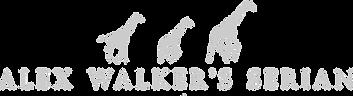 alexserian_logo.png