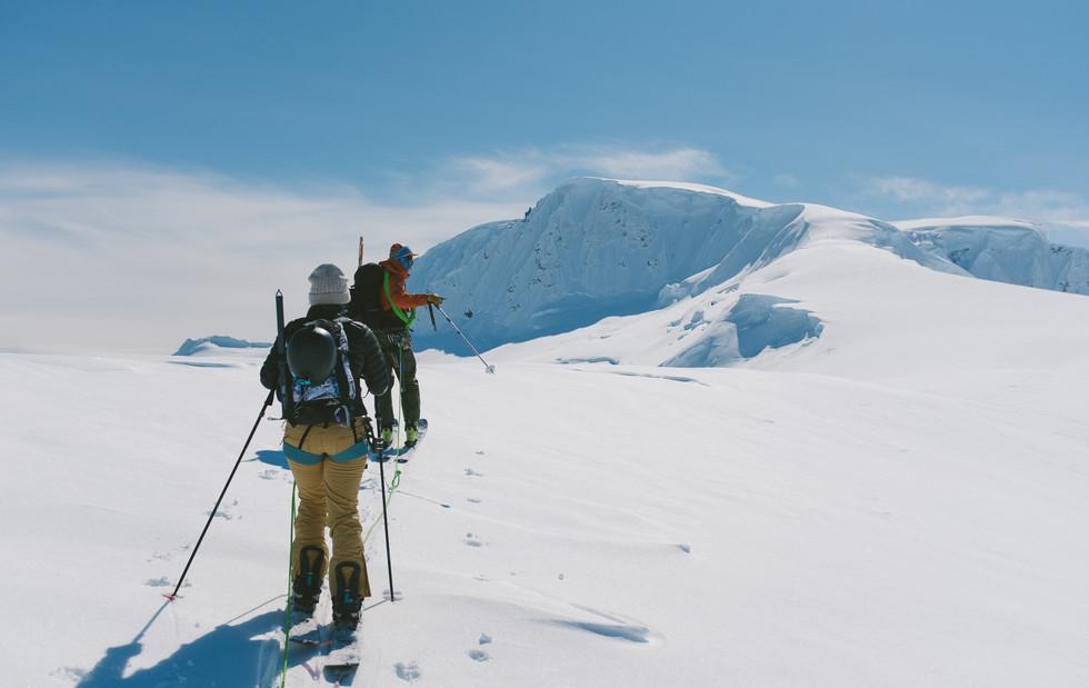 Antarctica (180 of 200).jpg