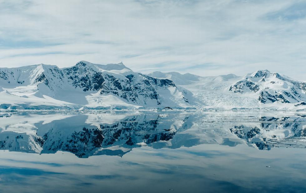 Antarctica (168 of 200).jpg