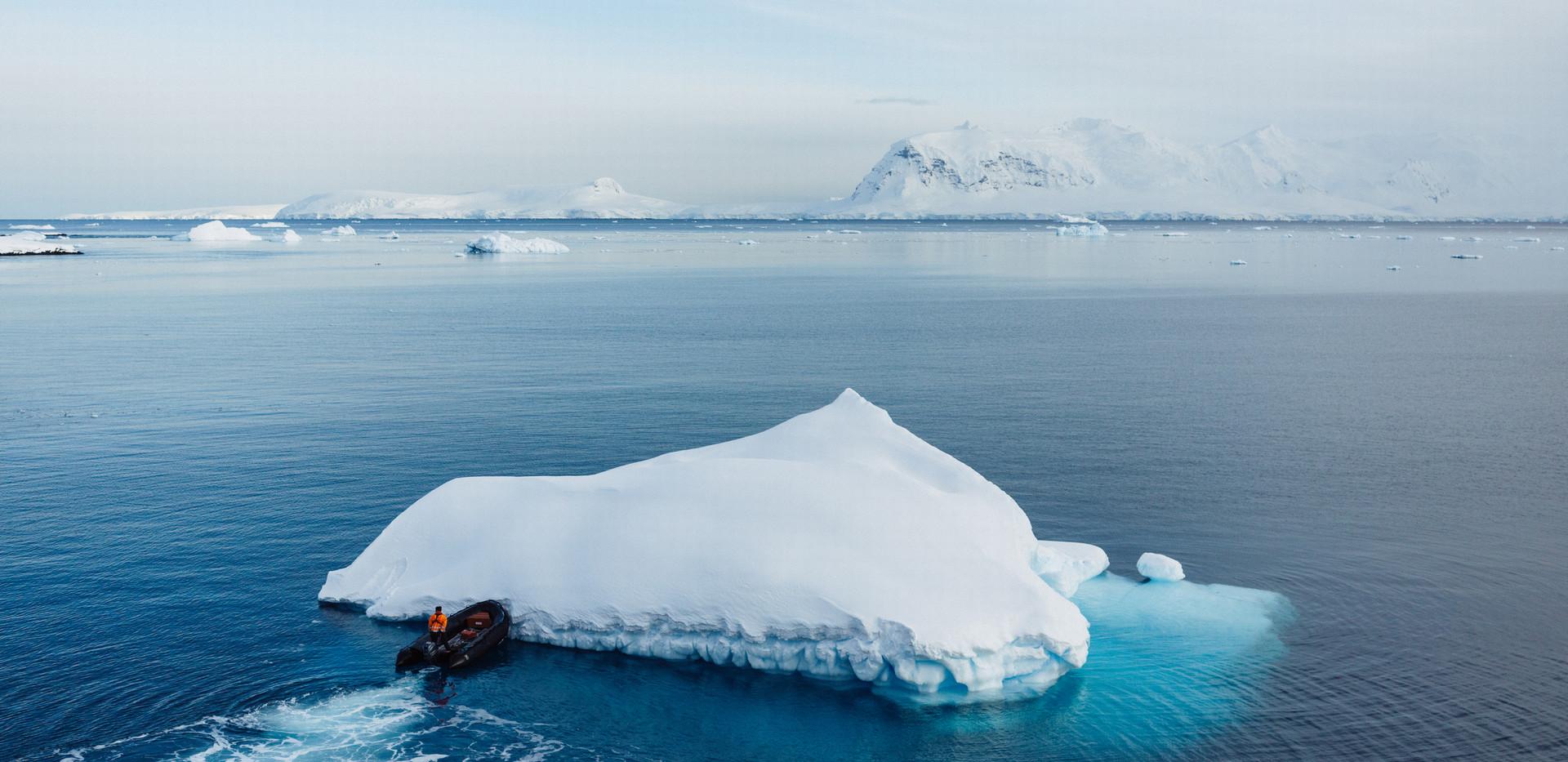 Antarctica (069 of 200).jpg