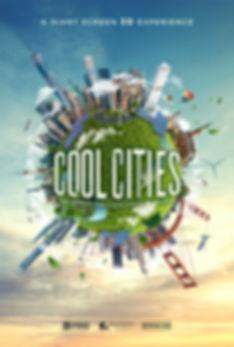 CoolCities_KeyArt_27x40.jpg
