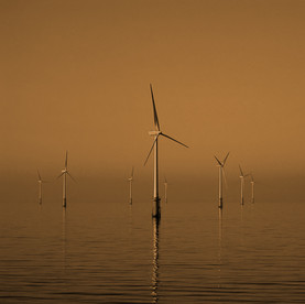 ENERGY SUSTAINABILITY, EFFICIENCY