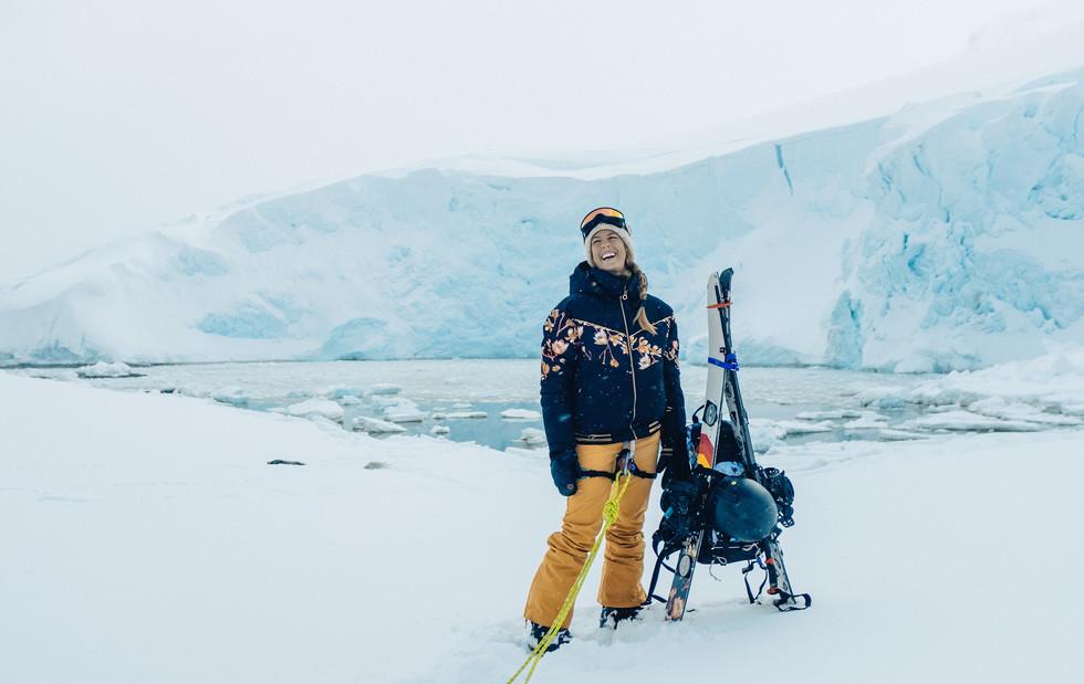 Antarctica (056 of 200).jpg