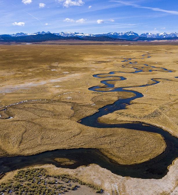 E Sierra Owens River.jpg