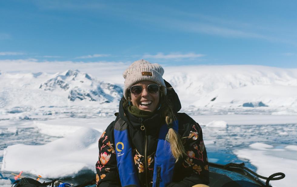 Antarctica (173 of 200).jpg