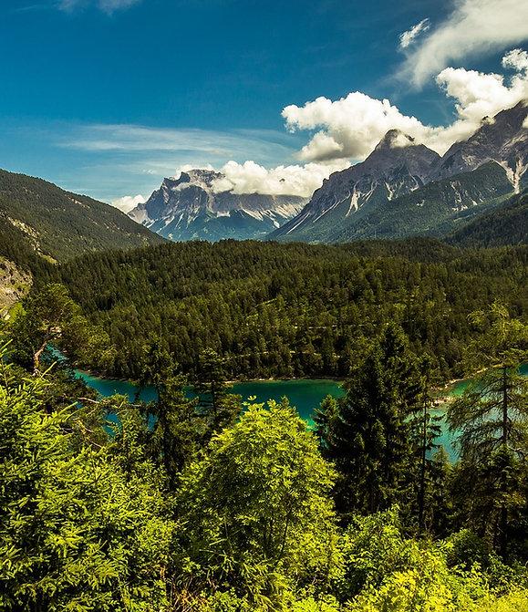 austria-1550115_1280.jpg