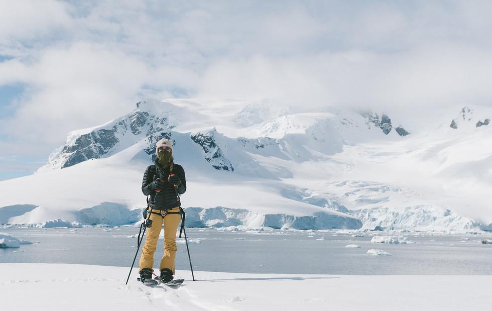 Antarctica (139 of 200).jpg