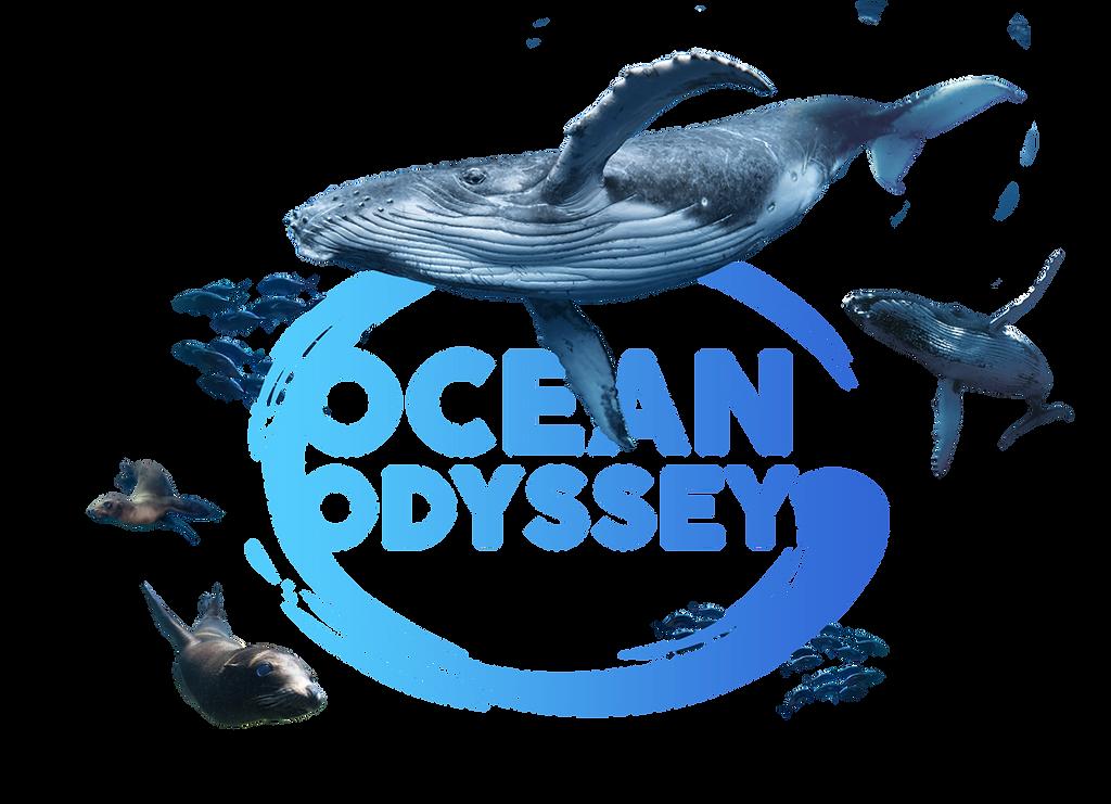 oceanodyssey_logomod3.png