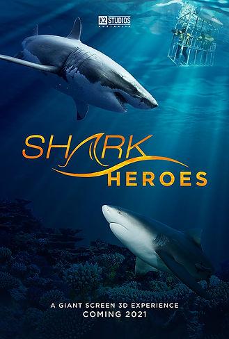 SharkHeroes_keyart_27x40ish_small.jpg