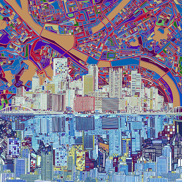 pittsburgh-skyline-abstract-6-mb-art-fac