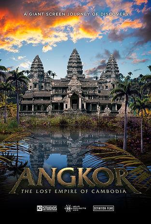 AngkorLostEmpire_keyart_alt2.jpg