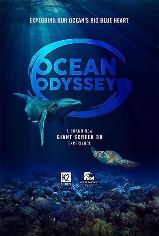 OceanOdyssey_art_27x40_v2.jpg
