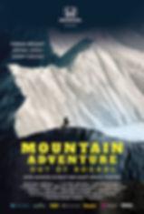 MountainAdventurePoster.jpg