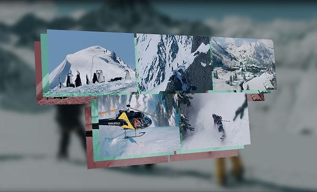 filmclips_thumb.jpg