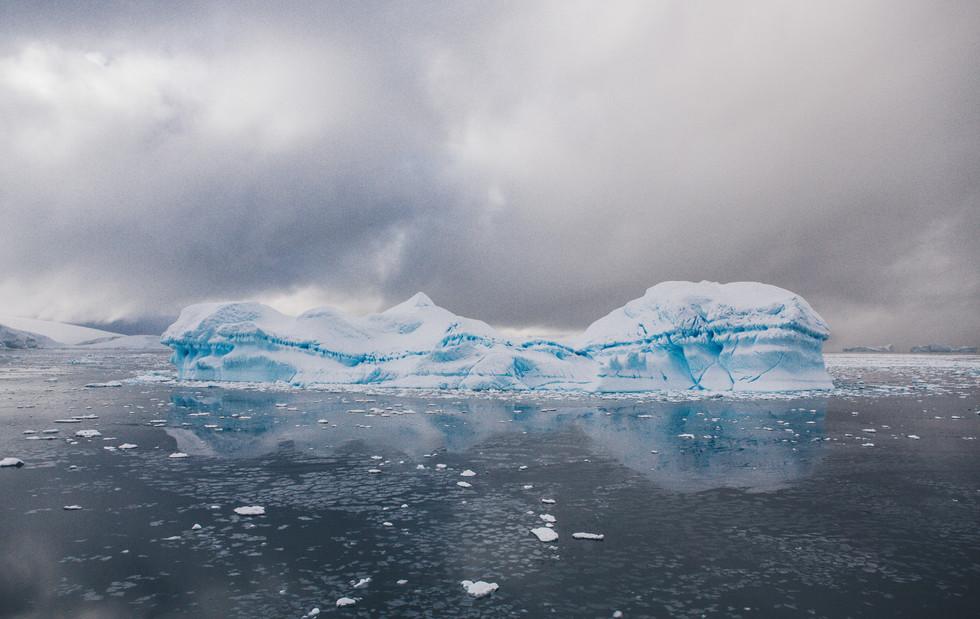 Antarctica (036 of 200).jpg