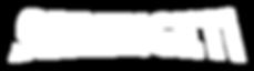serengeti_logo_white_small.png
