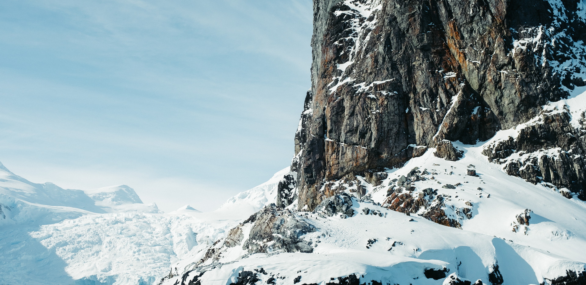 Antarctica (086 of 200).jpg