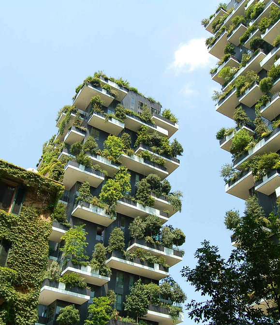 Biophilic-Cities-conference-will-promote