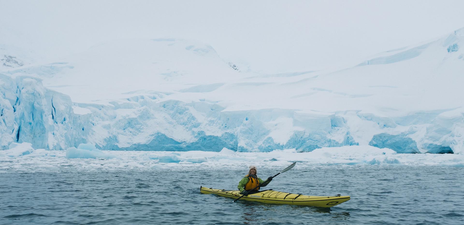 Antarctica (062 of 200).jpg