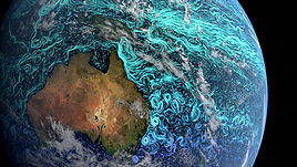 oceancurrents-still-8.jpg
