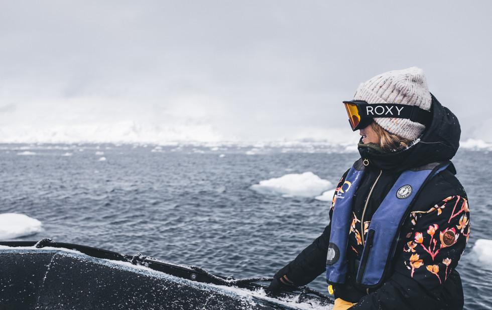 Antarctica (050 of 200).jpg