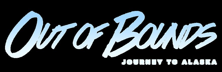 OOB_logo.png