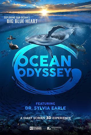 OceanOdyssey_Alt_KeyArt_3D_WEB.jpg