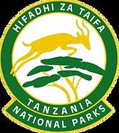 tanzanianationalparks_logo.png