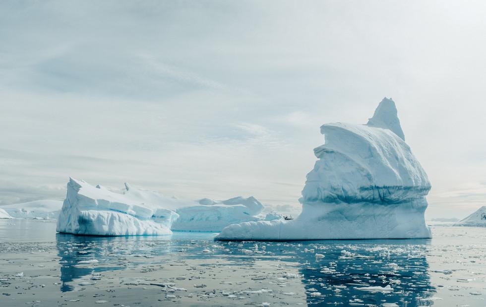 Antarctica (165 of 200).jpg
