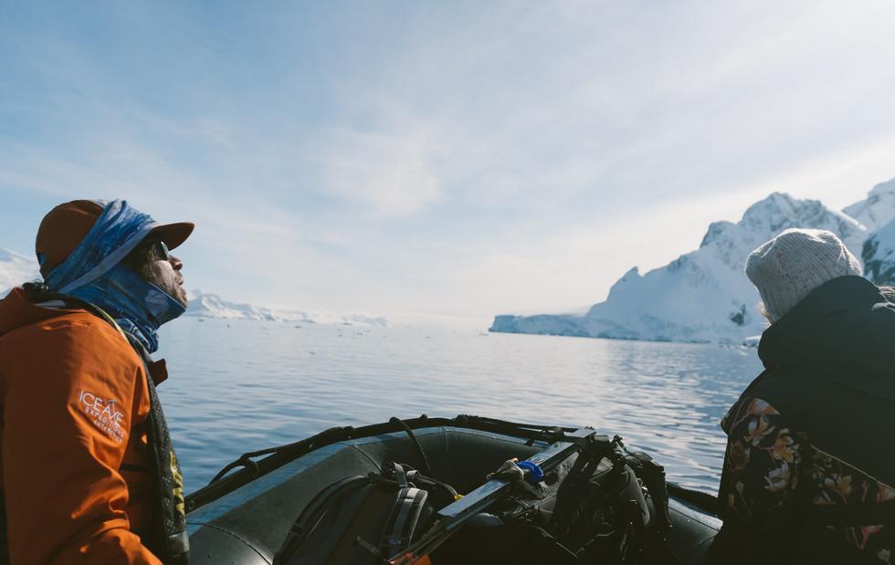 Antarctica (084 of 200).jpg