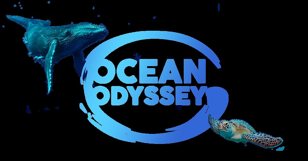 oceanodyssey_logomod2.png